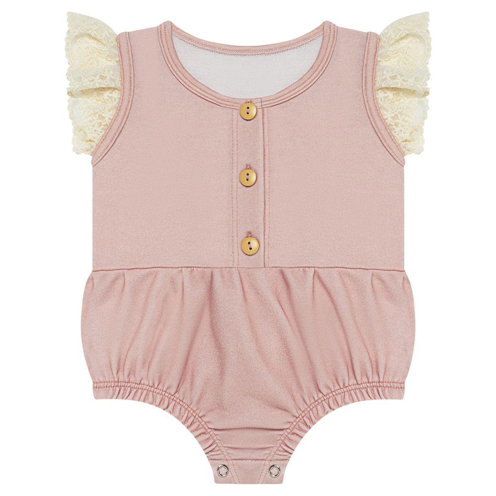 BBG38103V-A-moda-bebe-menina-macacao-romper-regata-em-moletinho-renda-rose-baby-gut-no-bebefacil