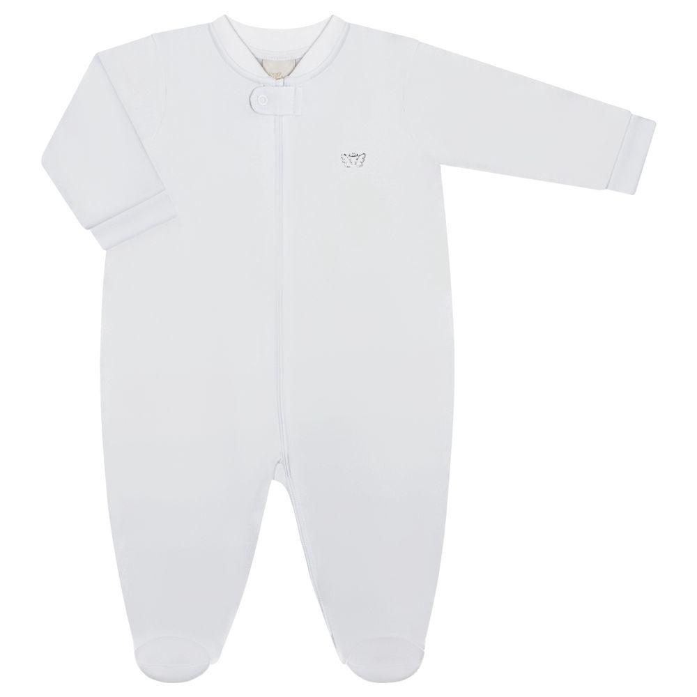 2041026-BR-moda-bebe-menina-menino-macacao-longo-ziper-suedine-anjos-baby-no-bebefacil-loja-de-roupas-enxoval-e-acessorios-para-bebes