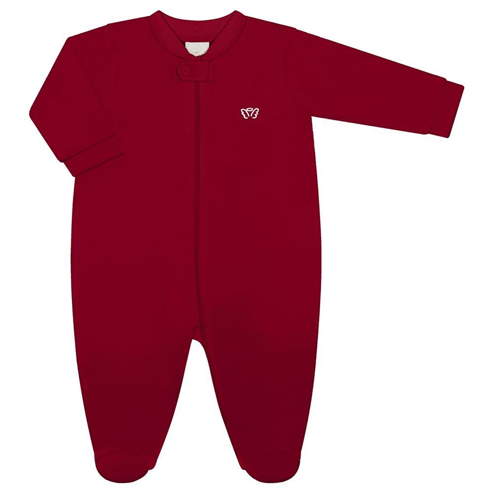 2041026-VM-moda-bebe-menina-menino-macacao-longo-ziper-suedine-vermelho-anjos-baby-no-bebefacil-loja-de-roupas-enxoval-e-acessorios-para-bebes