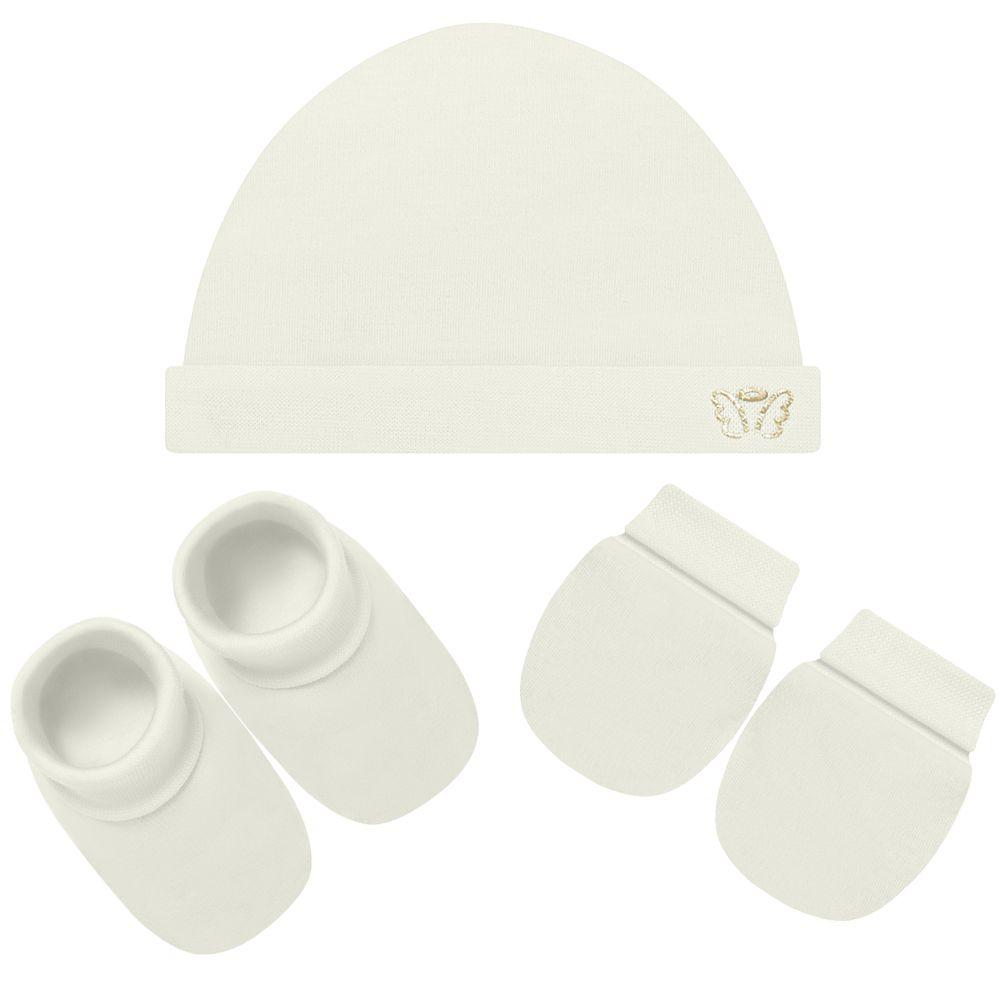 2041098-OF-A-moda-bebe-menina-menino-acessorios-kit-touca-luva-e-sapatinho-suedine-off-white-anjos-baby-no-bebefacil-loja-de-roupas-enxoval-e-acessorios-para-bebes