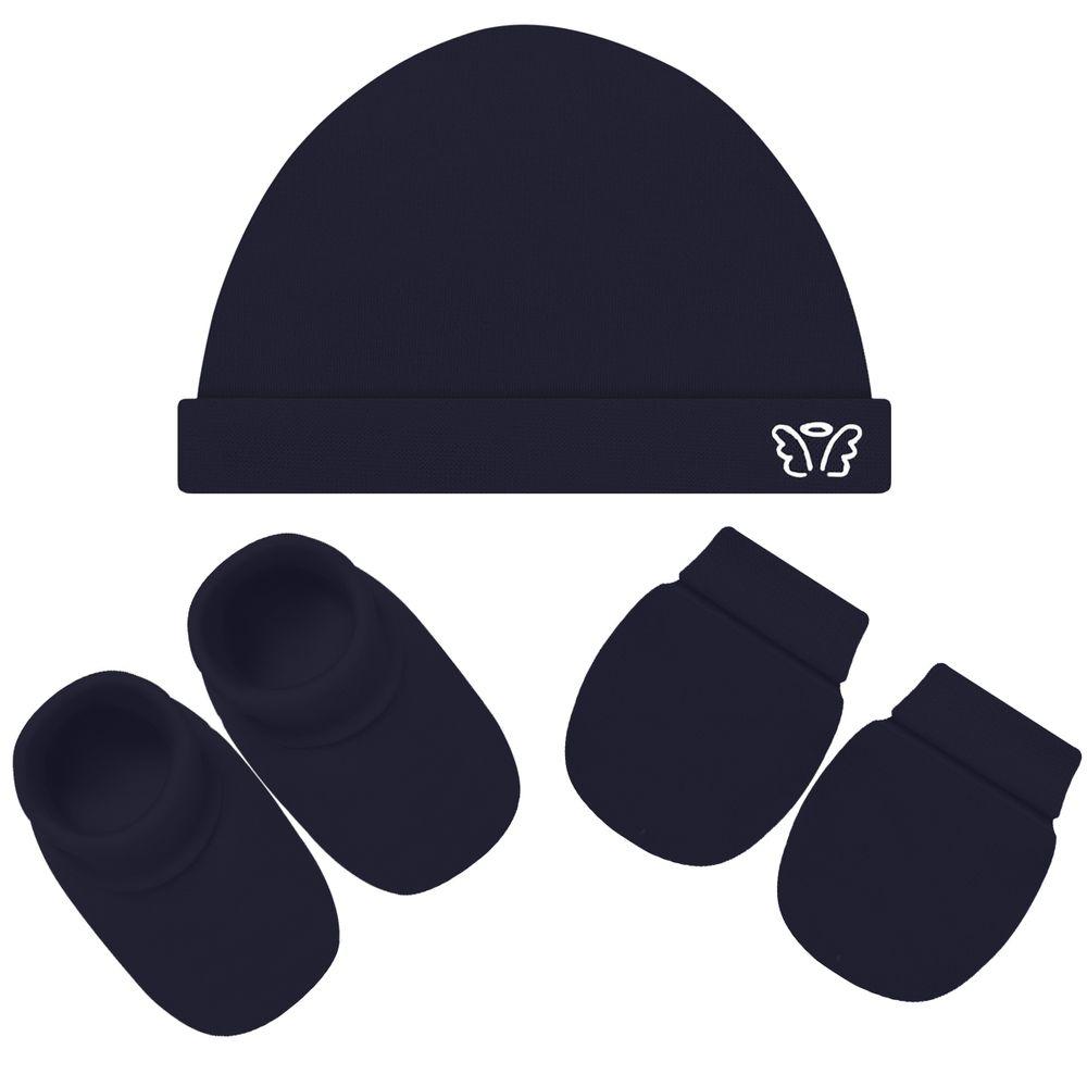 2041098-MA-A-moda-bebe-menino-acessorios-kit-touca-luva-e-sapatinho-suedine-marinho-anjos-baby-no-bebefacil-loja-de-roupas-enxoval-e-acessorios-para-bebes