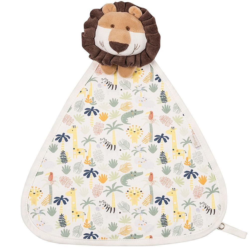 204958-T15-A-enxoval-e-maternidade-bebe-menino-naninha-em-plush-leao-safari-anjos-baby-no-bebefacil-loja-de-roupas-enxoval-e-acessorios-para-bebes
