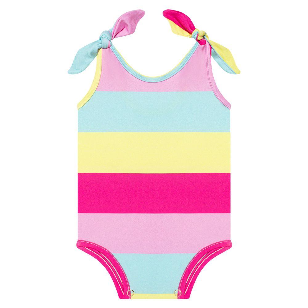 BBG16001V-A-moda-praia-bebe-menina-maio-regata-condy-colors-baby-gut-no-bebefacil-loja-para-bebes