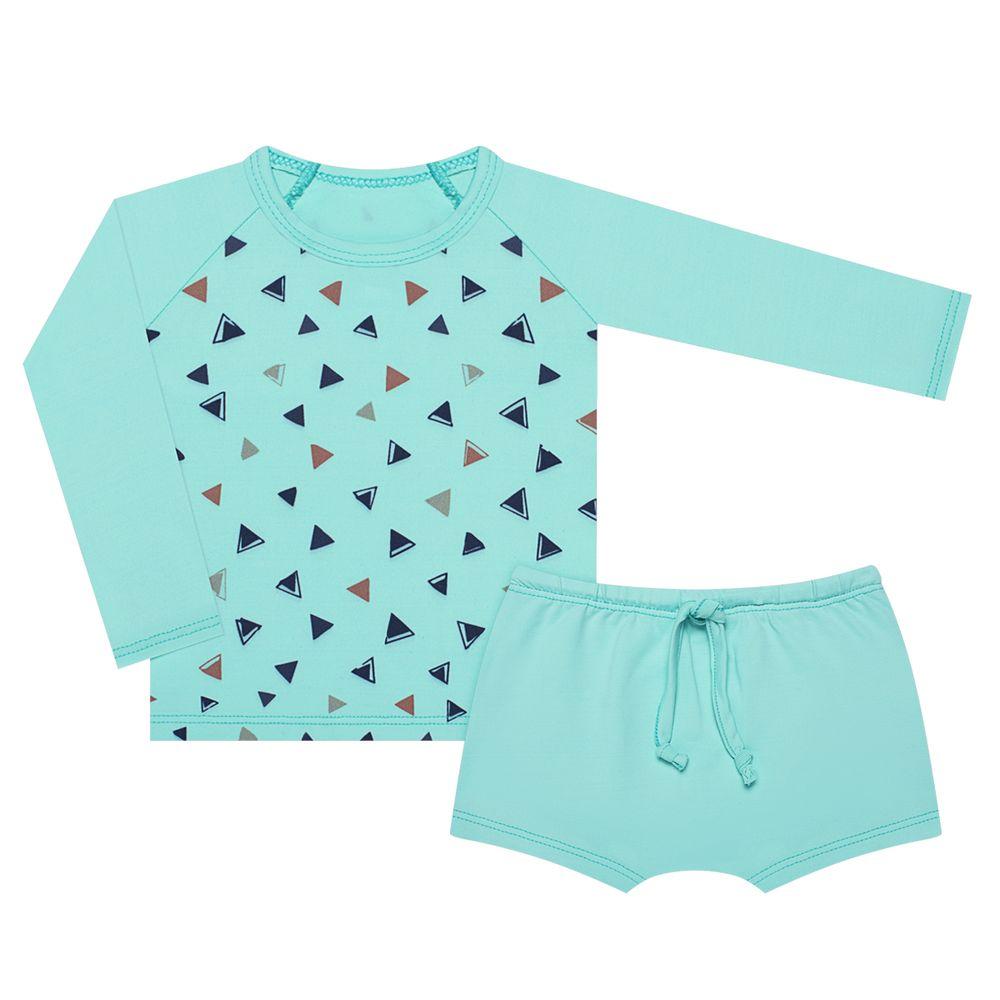 BBG16007V-A-moda-praia-bebe-menino-camiseta-manga-longa-sunga-triangulos-acqua-baby-gut-no-bebefacil