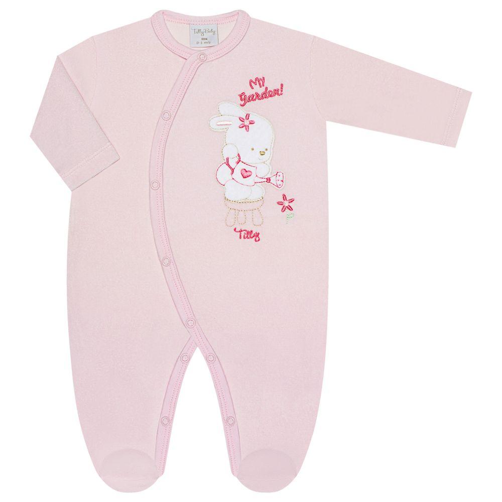 TB212733-A-moda-bebe-menina-macacao-longo-plush-coelhinha-tilly-baby-no-bebefacil