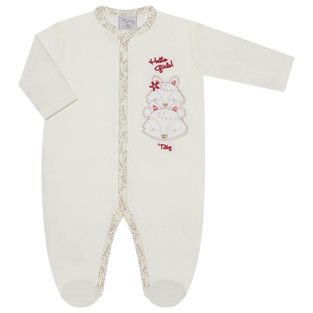 TB212713-A-moda-bebe-menina-macacao-longo-plush-raposinha-tilly-baby-no-bebefacil