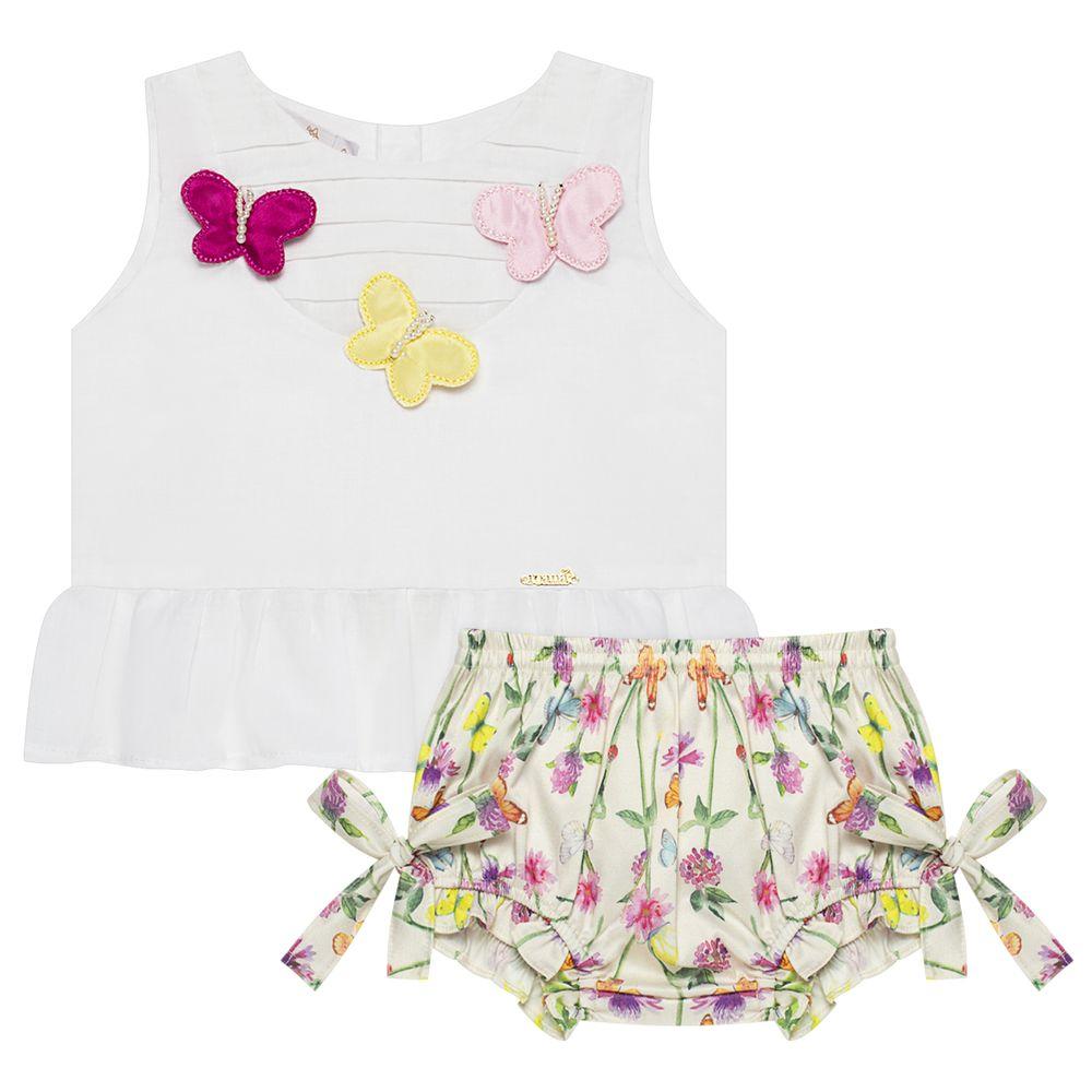 5521023031-A-moda-bebe-menina-bata-com-calcinha-borboletinhas-roana-no-bebefacil-loja-para-bebes