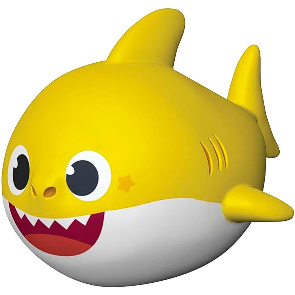 85380-A-Boneco-Baby-Shark-em-Vinil-Amarelo-18m---Elka