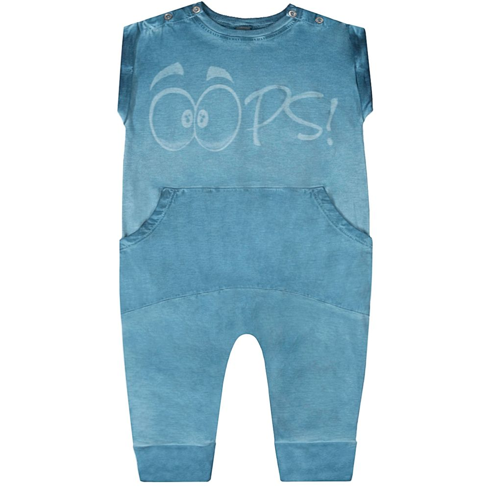 42908-194318-A-moda-bebe-menino-macacao-curto-meia-malha-oops-up-baby-no-bebefacil-loja-de-roupas-enxoval-e-acessorios-para-bebes