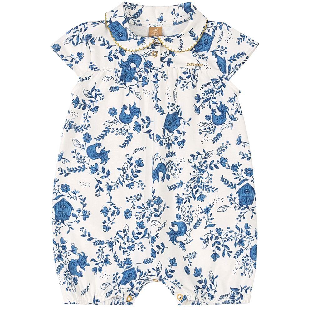 42970-FLO694-A-moda-bebe-menina-macacao-curto-em-cotton-floral-up-baby-no-bebefacil-loja-de-roupas-enxoval-e-acessorios-para-bebes
