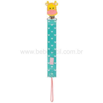 BUBA12056-B-Prendedor-de-Chupeta-Animal-Fun-Girafinha-3m---Buba