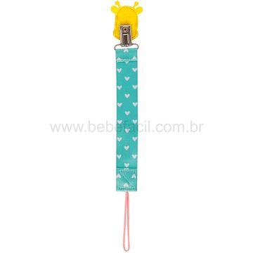 BUBA12056-C-Prendedor-de-Chupeta-Animal-Fun-Girafinha-3m---Buba