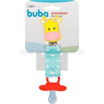 BUBA12056-D-Prendedor-de-Chupeta-Animal-Fun-Girafinha-3m---Buba