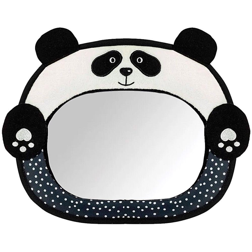 BUBA12733-A-Espelho-Retrovisor-para-Banco-Traseiro-Pandinha---Buba