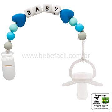 BUBA11940-C-Prendedor-de-Chupeta-em-Silicone-Baby-Azul-3m---Buba