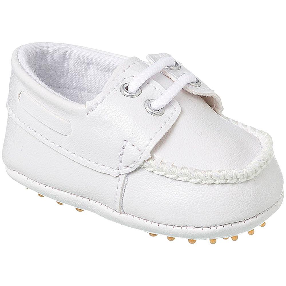 KB25006-45-A-Mocassim-para-bebe-Branca---Keto-Baby