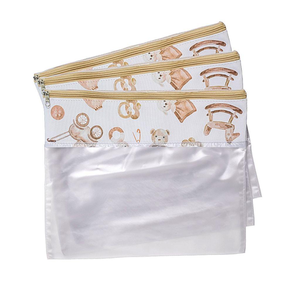 MB11BAB604.10-A-Conjunto-3-Saquinhos-de-Maternidade-Baby-Caqui---Masterbag