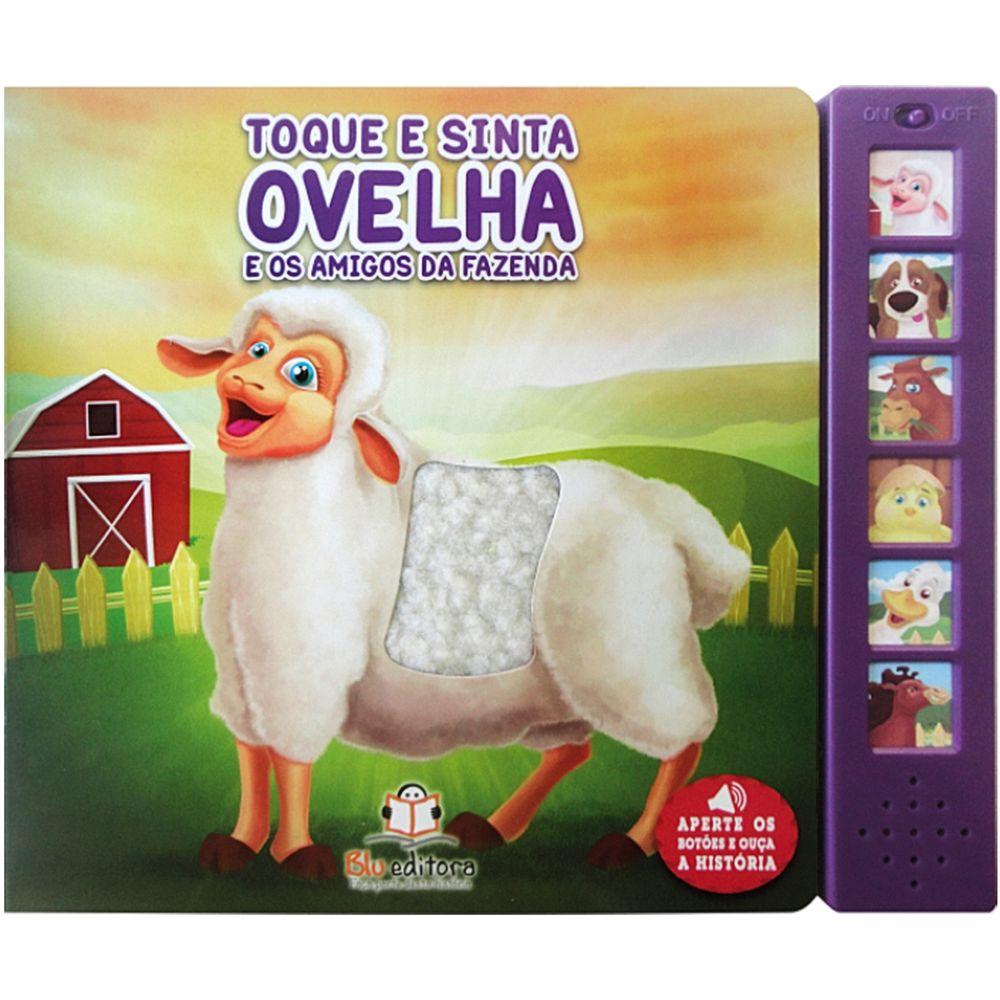 BLU482-A-Livro-Sonoro-Toque-e-Sinta-Ovelha-e-os-Amigos-da-Floresta---Blu-Editora