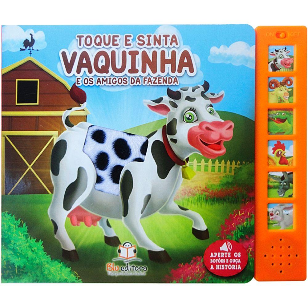BLU486-A-Livro-Sonoro-Toque-e-Sinta-Vaquinha-e-os-Amigos-da-Floresta---Blu-Editora