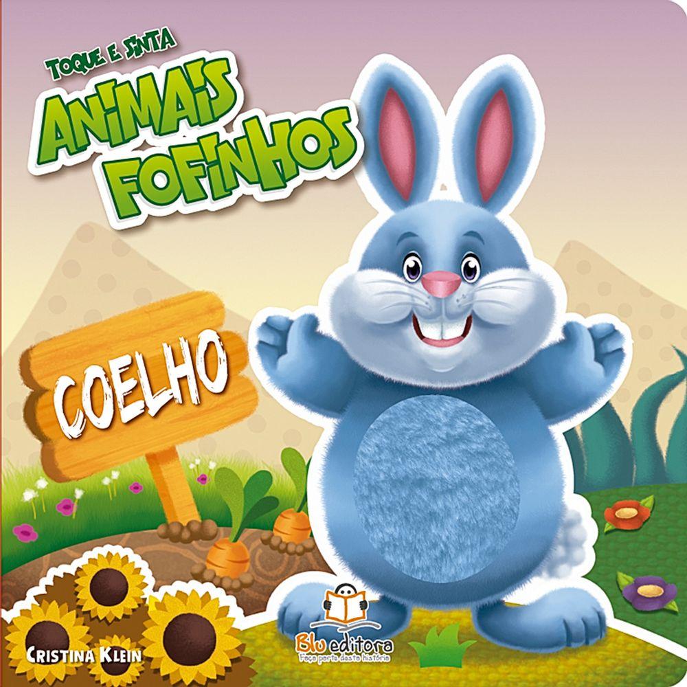 BLU649-A-Livro-Toque-e-Sinta-Animais-Fofinhos-Coelho---Blu-Editora