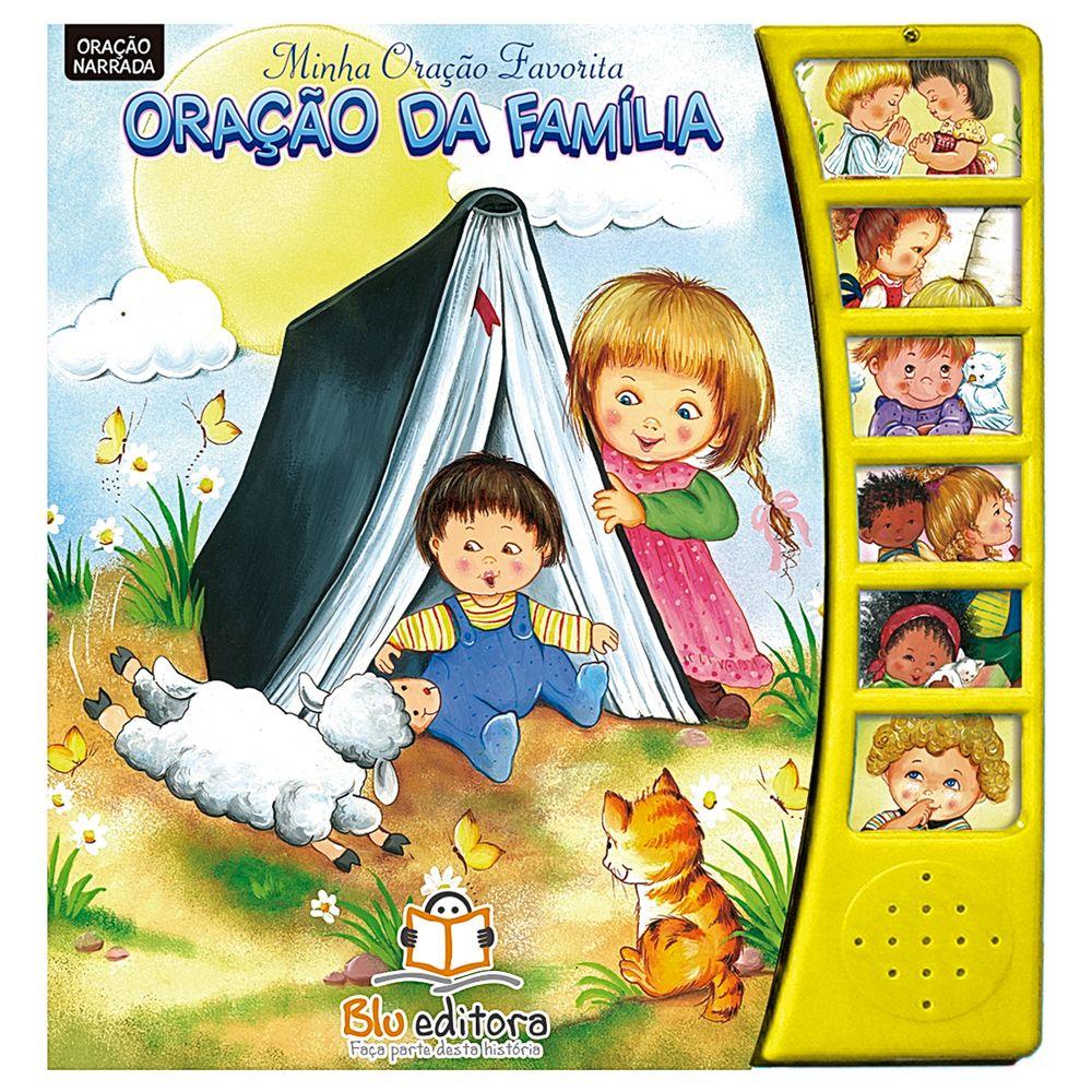 BLU581-A-Livro-sonoro-Minha-Oracao-Favorita-Oracao-da-Familia---Blu-Editora