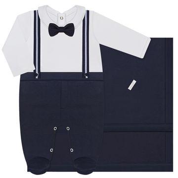 5441068B008_A-moda-bebe-menino-jogo-maternidade-macacao-manta-suspensorio-gravata-branco-marinho-roana-no-bebefacil