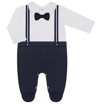 5441068B008_B-moda-bebe-menino-jogo-maternidade-macacao-manta-suspensorio-gravata-branco-marinho-roana-no-bebefacil