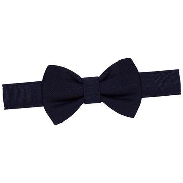 5441068B008_C-moda-bebe-menino-jogo-maternidade-macacao-manta-suspensorio-gravata-branco-marinho-roana-no-bebefacil
