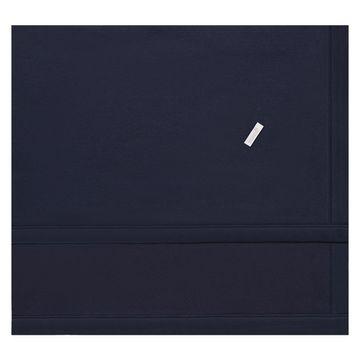 5441068B008_E-moda-bebe-menino-jogo-maternidade-macacao-manta-suspensorio-gravata-branco-marinho-roana-no-bebefacil