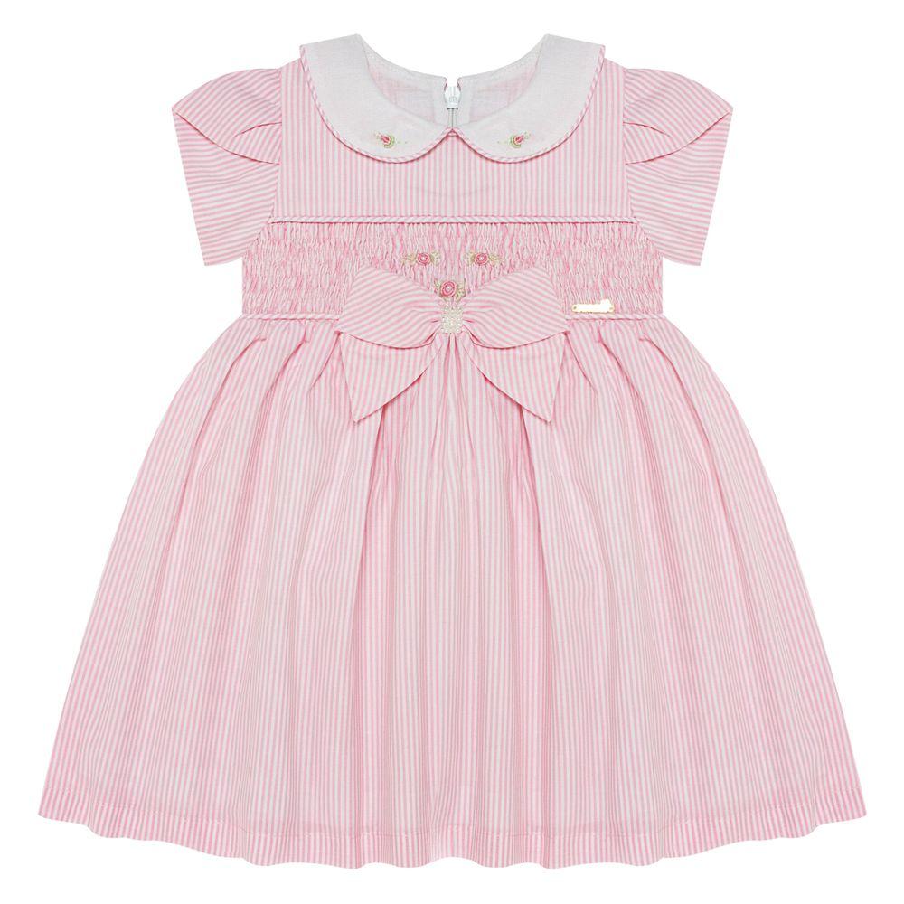 5381078046_A-moda-bebe-menina-vestido-casinha-de-abelha-mini-flores-rosa-roana-no-bebefacil-loja-de-roupas-enxoval-e-acessorios-para-bebes