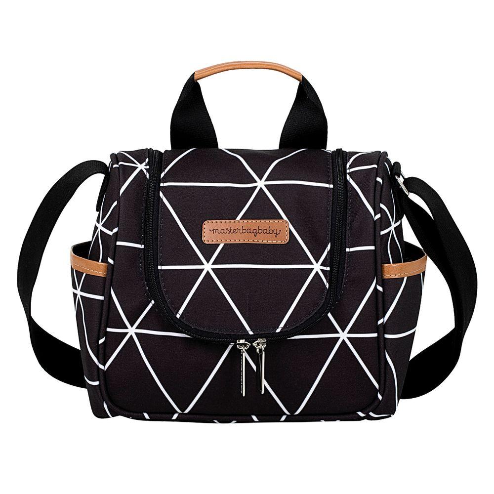 MB12MAN238.02-A-Frasqueira-Termica-para-bebe-Emy-Manhattan-Preto---Masterbag