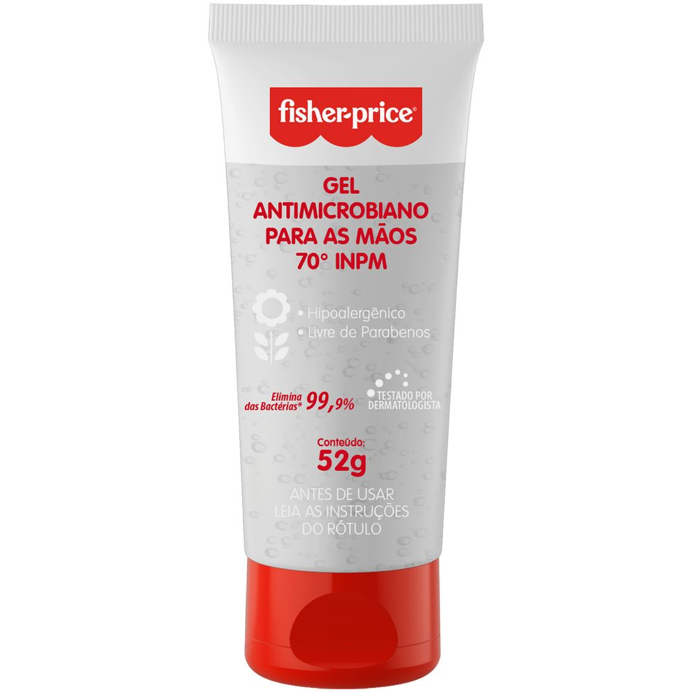 8124-0562-A-Alcool-Gel-70-Antimicrobiano-para-as-Maos-52g---Fisher-Price