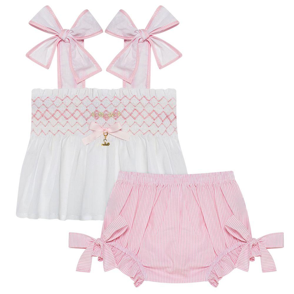 5381023046-A-moda-bebe-menina-bata-lastex-com-calcinha-fleurs-roana-no-bebefacil