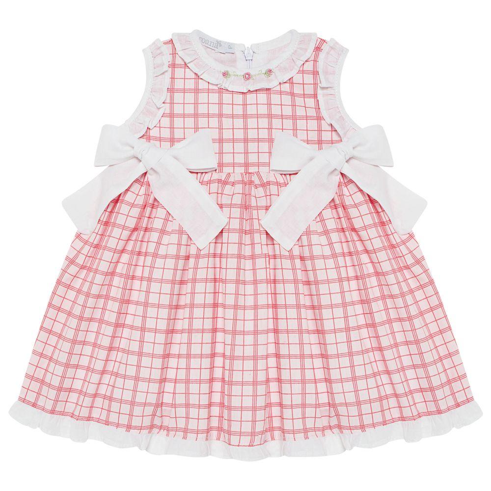 6471078B046-moda-bebe-menina-vestido-golinha-e-laco-xadrez-roana-no-bebefacil-loja-de-roupas-para-bebes