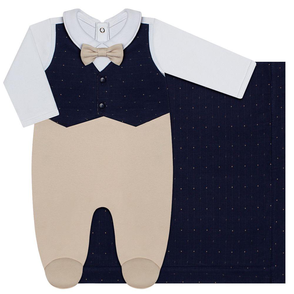5451068B008-A--moda-bebe-menino-saida-maternidade-macacao-colete-gravata-manta-marinho-roana-no-bebefacil