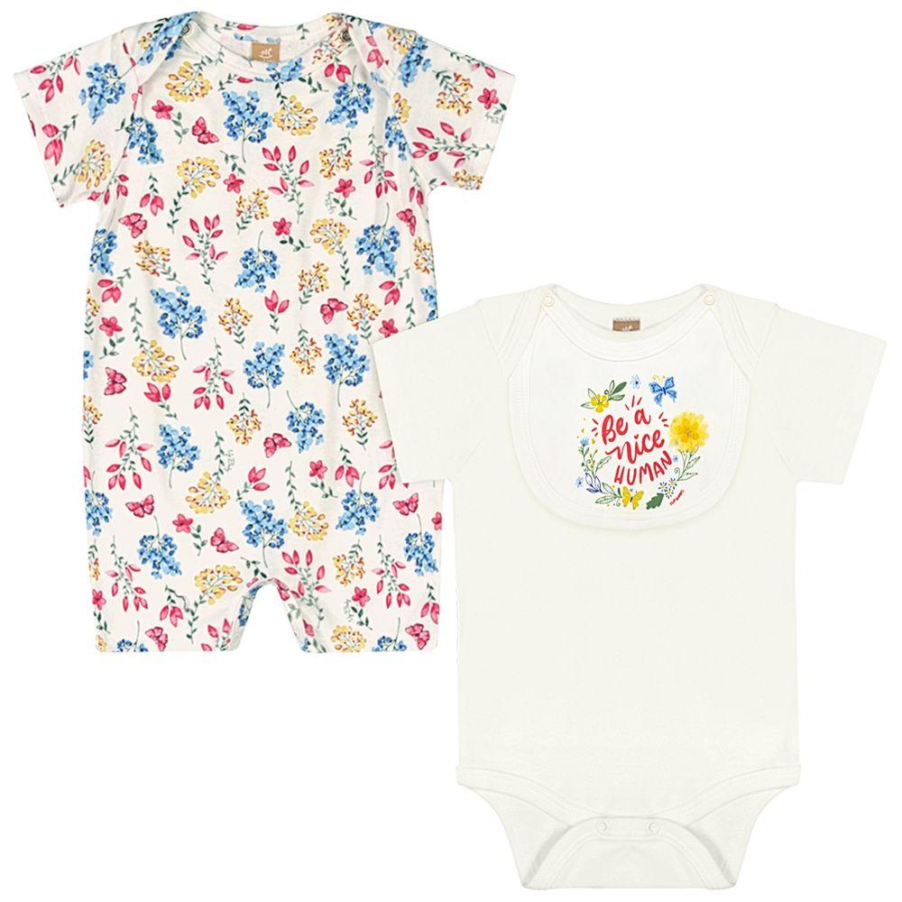 42844-0106-A-moda-bebe-menina-macacao-curto-body-babador-em-suedine-floral-up-baby-no-bebefacil-loja-de-roupas-enxoval-e-acessorios-para-bebe