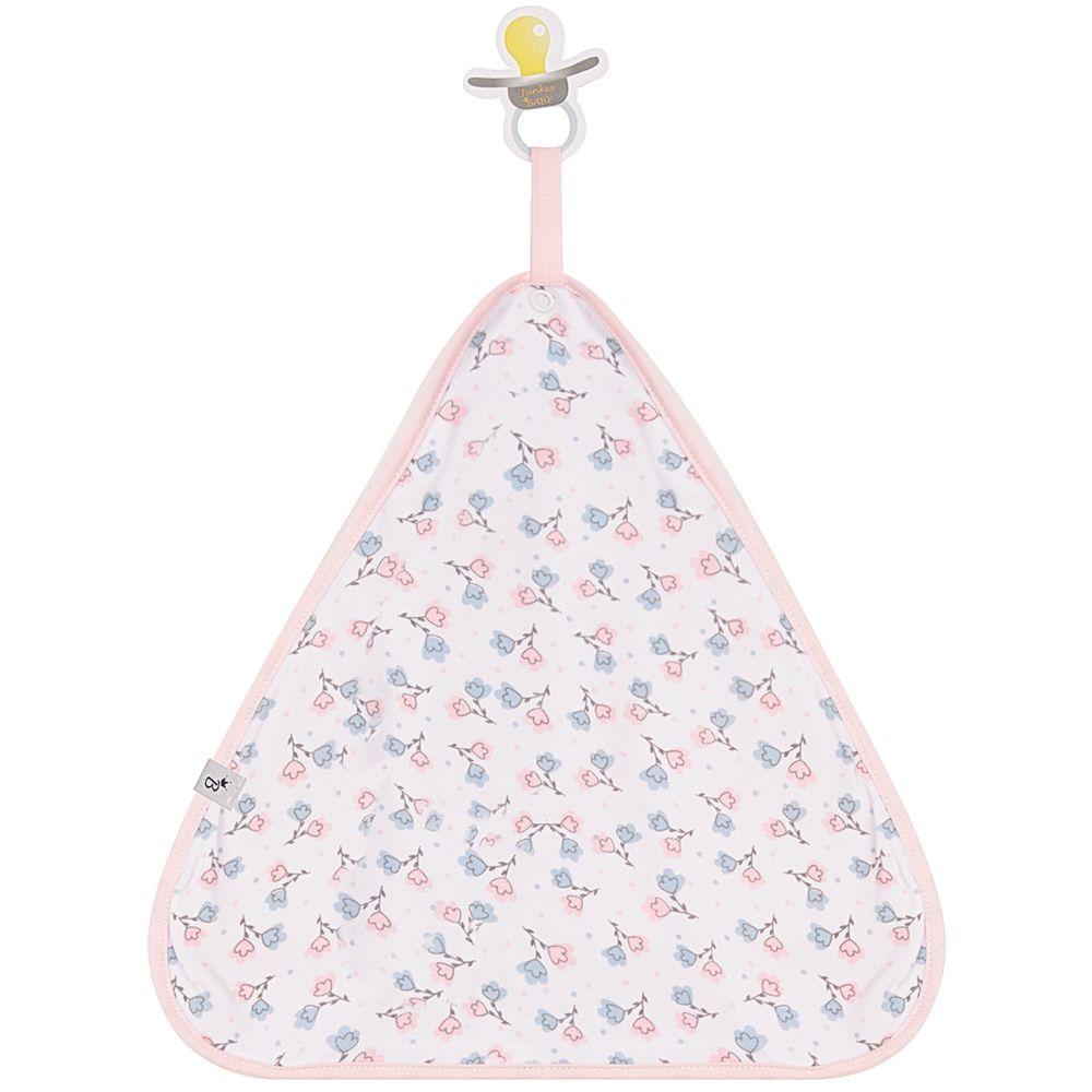 JUN30130-F-A-enxoval-e-maternidade-bebe-menina-naninha-em-suedine-floral-junkes-baby-no-bebefacil-loja-de-roupas-enxoval-e-acessorios-para-bebes