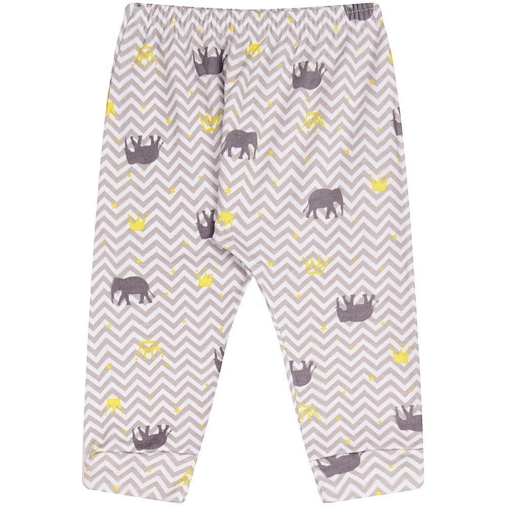 JUN41039-A-moda-bebe-menino-calca-em-suedine-elefantinho-junkes-baby-no-bebefacil-loja-de-roupas-enxoval-e-acessorios-para-bebes