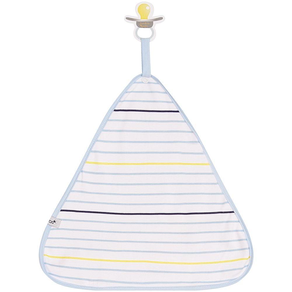 JUN31130-L-A-enxoval-e-maternidade-bebe-menino-naninha-em-suedine-listras-junkes-baby-no-bebefacil-loja-de-roupas-enxoval-e-acessorios-para-bebes