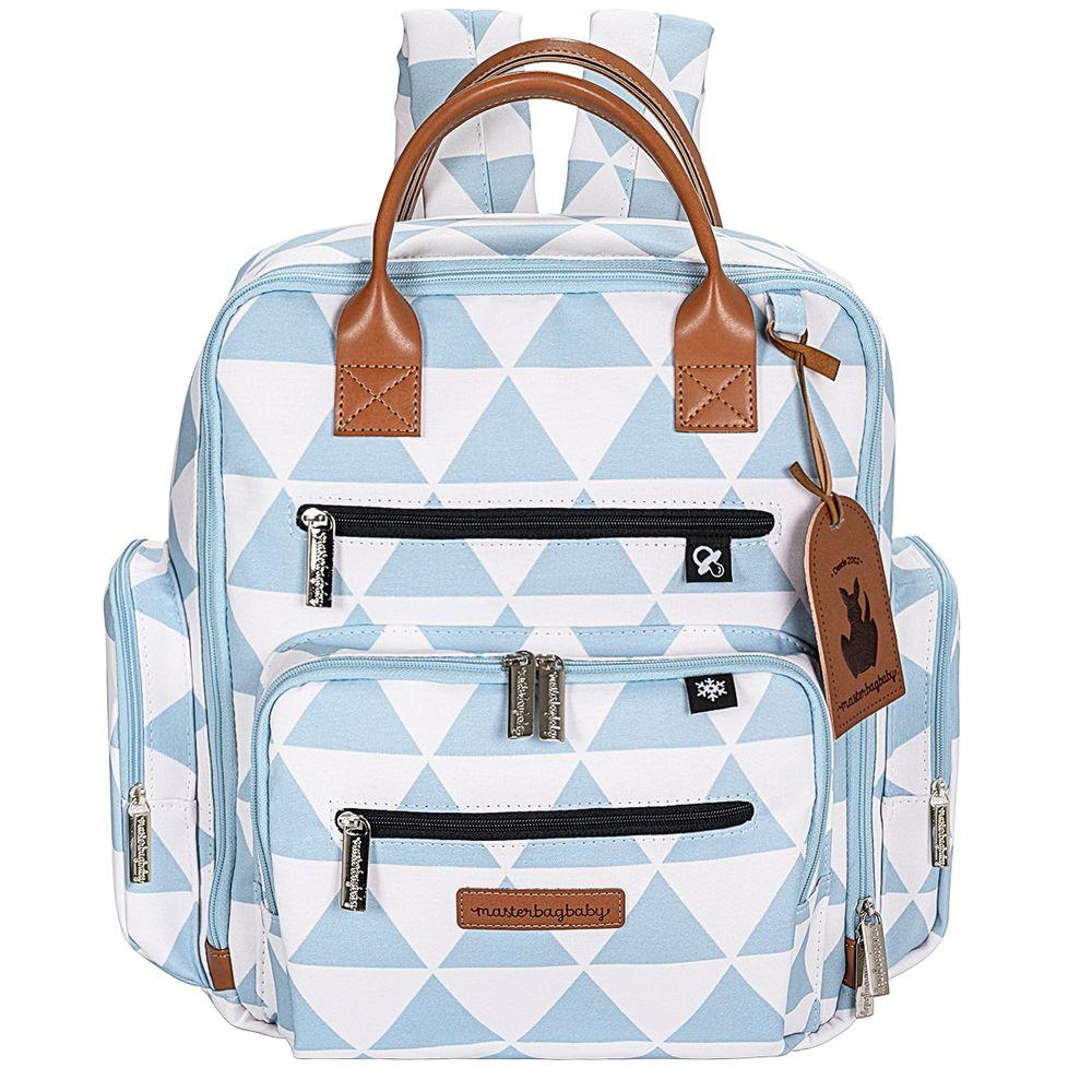 MB12MAN313.04-A-Mochila-Maternidade-Urban-Manhattan-Azul---Masterbag