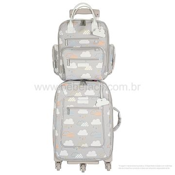 MB12NUV313.07-H-Mochila-Maternidade-Urban-Nuvem---Masterbag