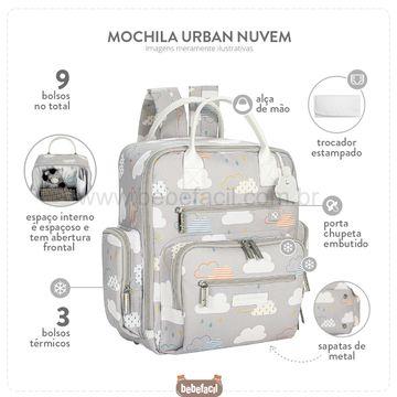 MB12NUV313.07-L-Mochila-Maternidade-Urban-Nuvem---Masterbag