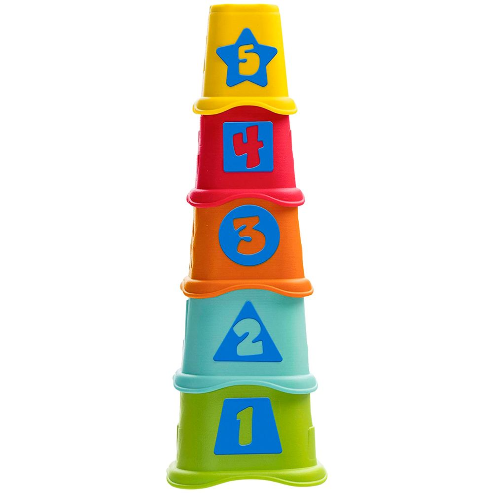CH6001-A-Torre-de-Copos-2-em-1-Smart2play-6m---Chicco