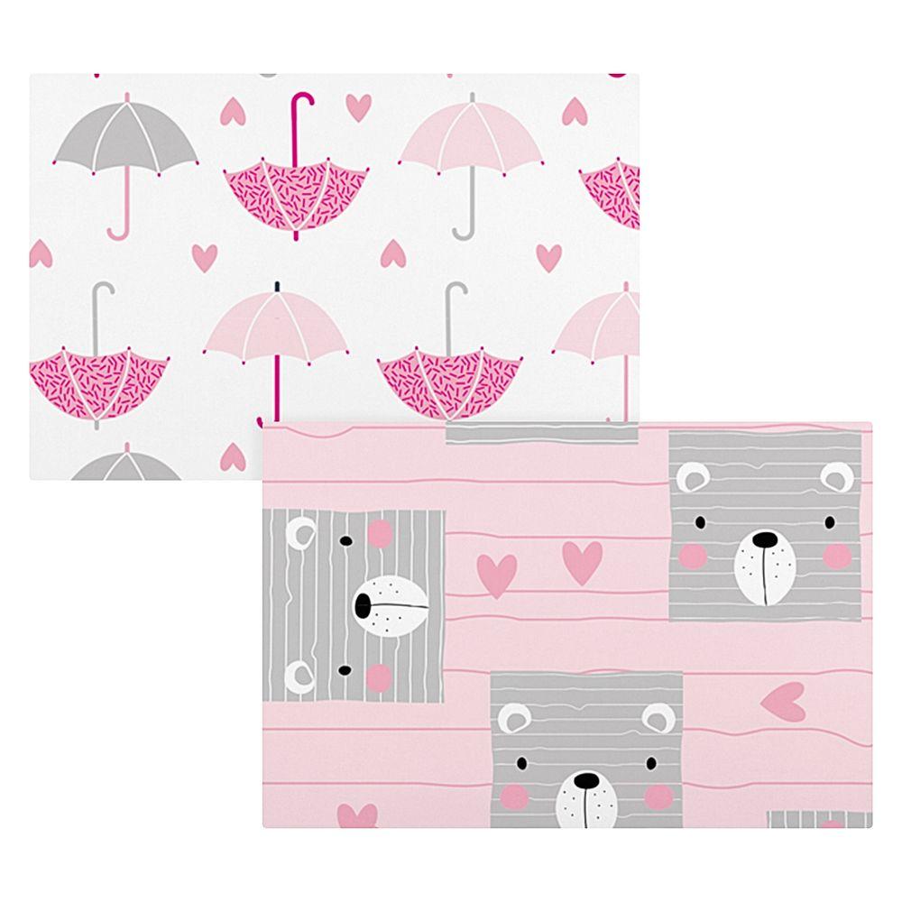 02041300010027-A-Kit-2-Fronhas-para-bebe-em-malha-Ursinhas-Bambi---Incomfral