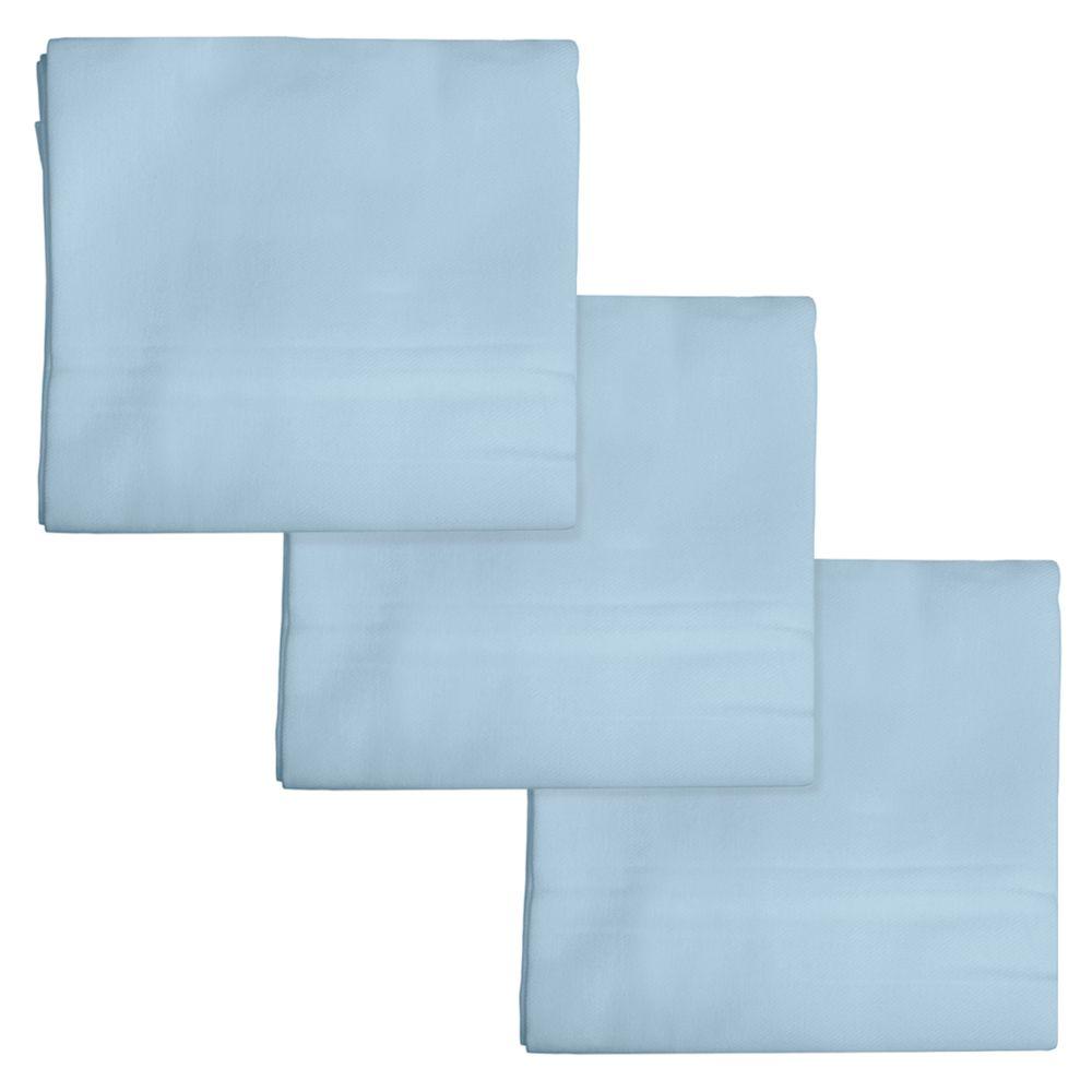 03000700040002-A-Cueiro-para-bebe-flanelado-Azul-Bercinho---Incomfral