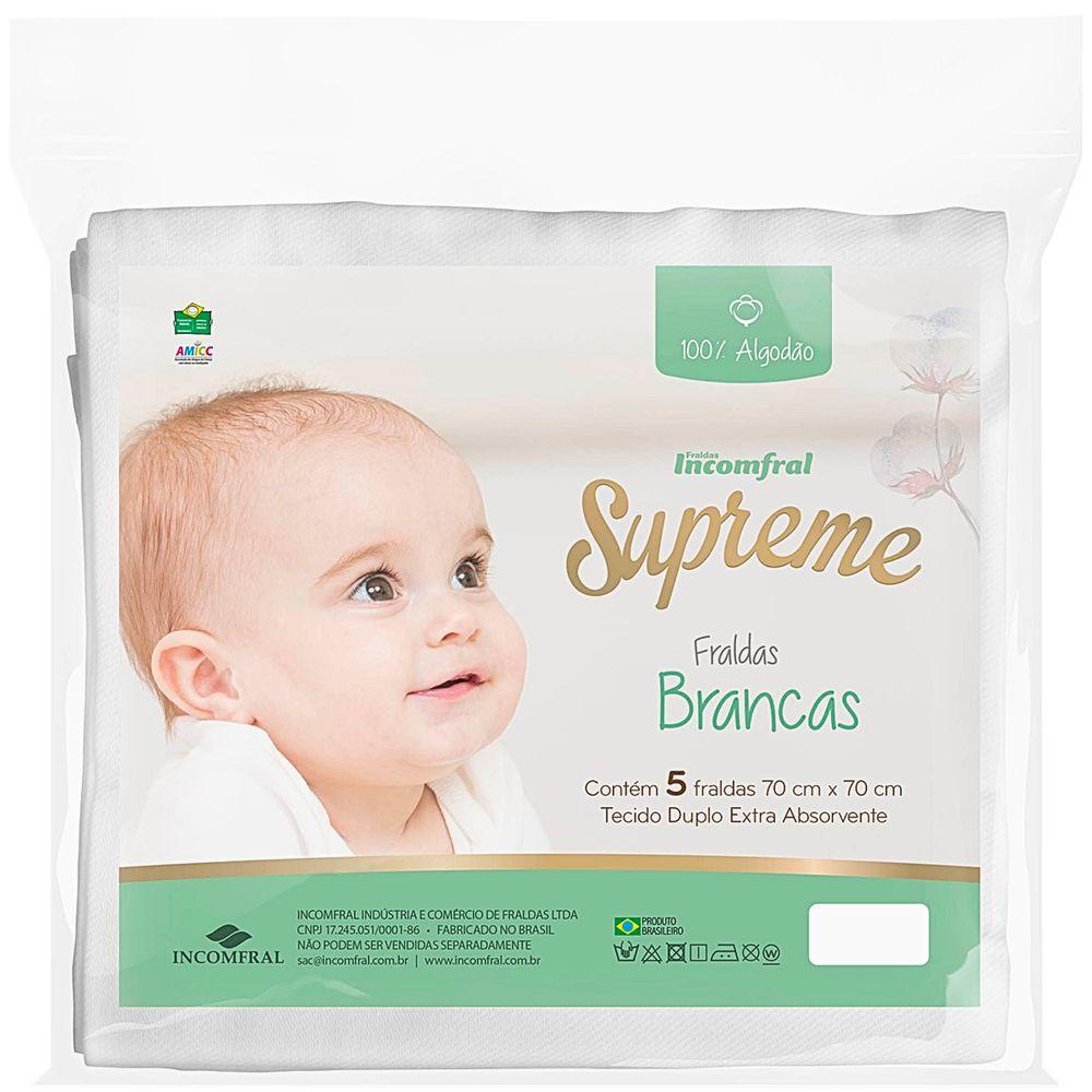 01000907010006-A-Fralda-Supreme-Branca-5un---Incomfral