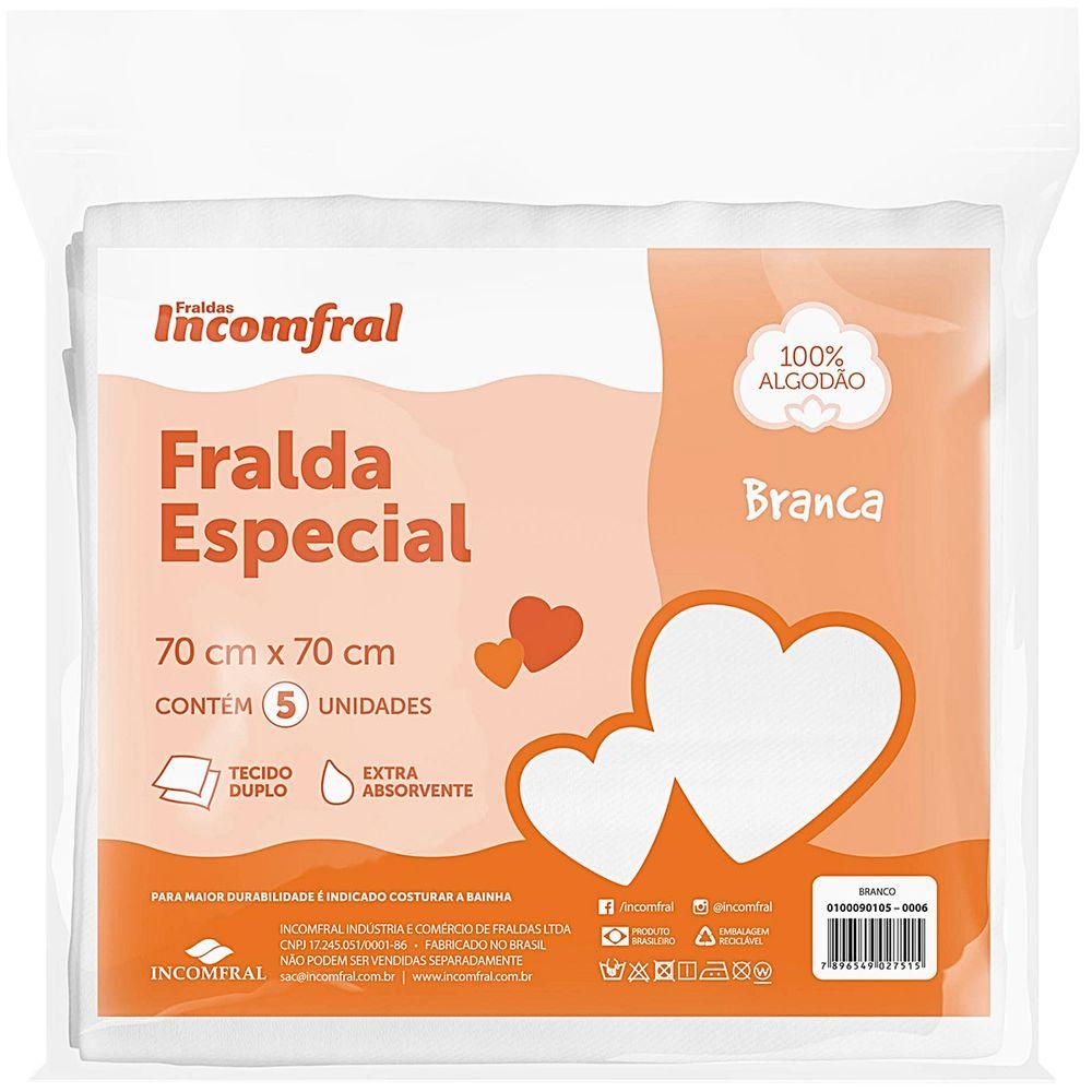 01000901050006-A-Fralda-Especial-Branca-5un---Incomfral