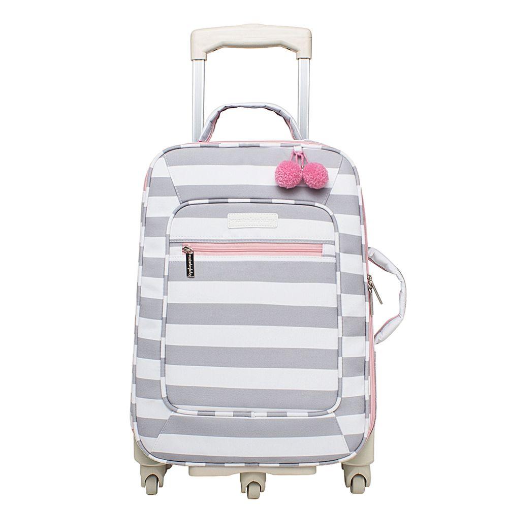 MB12CAN405.08-A-Mala-Maternidade-com-rodizio-Candy-Colors-Pink---Masterbag
