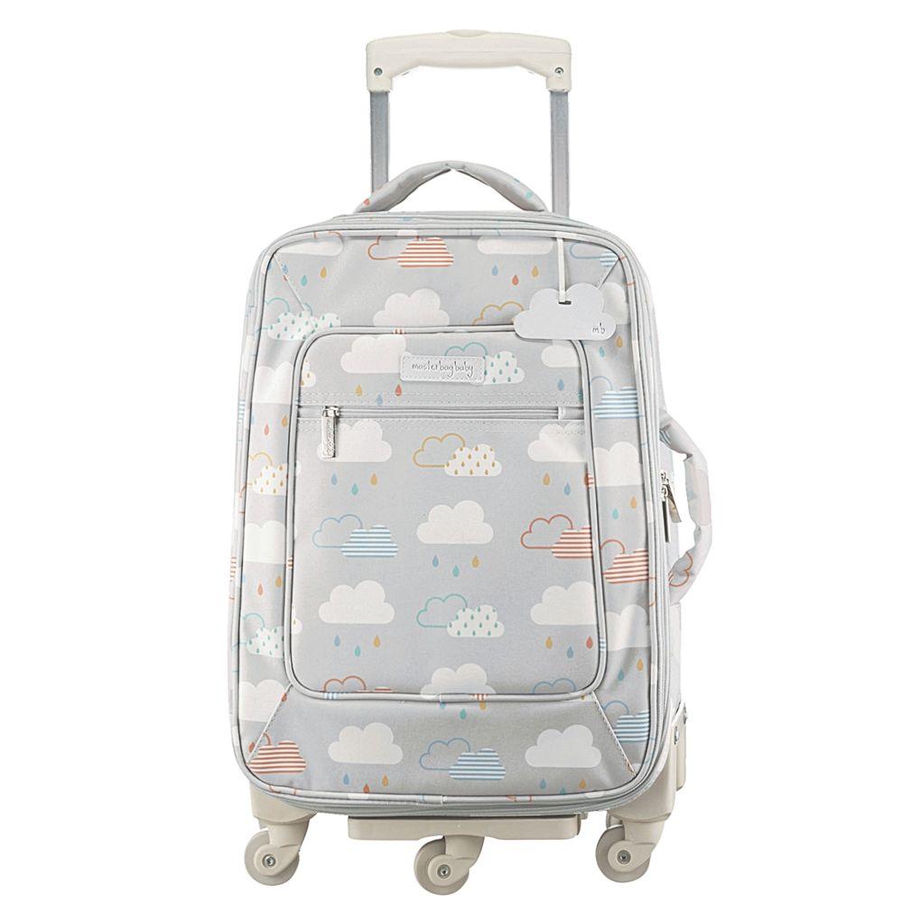 MB12NUV405.07-A-Mala-Maternidade-com-rodizio-Nuvem---Masterbag
