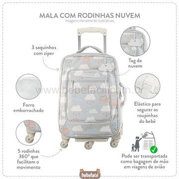 MB12NUV405.07-B-Mala-Maternidade-com-rodizio-Nuvem---Masterbag